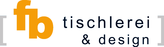 Tischlerei Wolfenbüttel fb tischlerei design