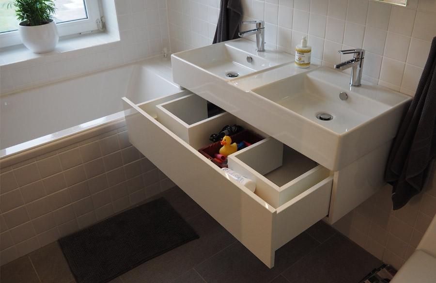 badezimmer einbauschrank badezimmer einbauschrank design ma gefertigter einbauschrank. Black Bedroom Furniture Sets. Home Design Ideas