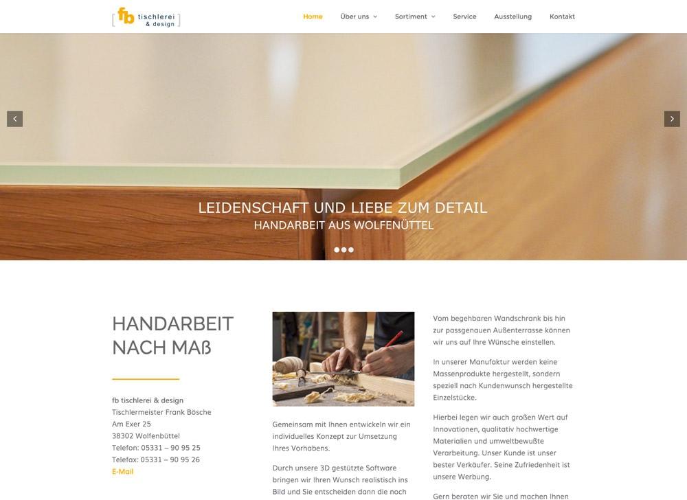 Neue-Website2
