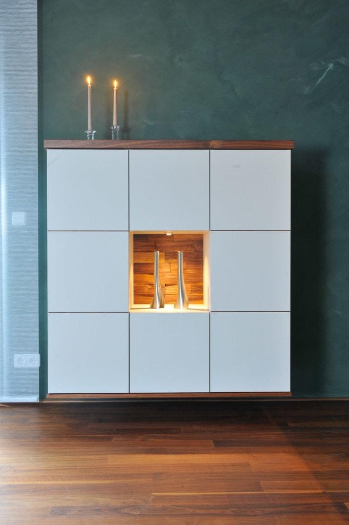 FB Tischlerei Und Design Impressionen